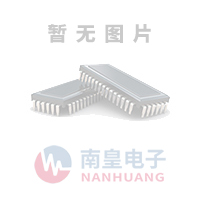 1611L3863|Avago常用电子元件