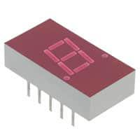 5082-7613|Avago常用电子元件