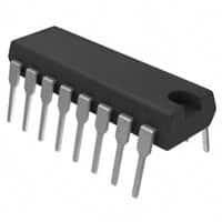 5962-8957201EA|相关电子元件型号