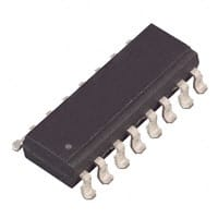 5962-9800201KXA|相关电子元件型号