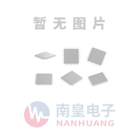ACMD-7605-BLK 相关电子元件型号