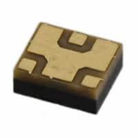 ACMD-7612-TR1 相关电子元件型号