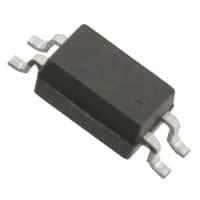 ACPL-217-56CE Avago电子元件