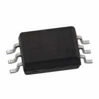 ACPL-W483-500E Avago电子元件