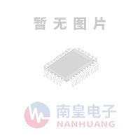 ACPM-7381-BLKR Avago电子元件