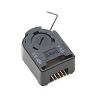 AEDM-5810-W06|Avago电子元件