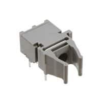 AFBR-1629Z|Avago电子元件