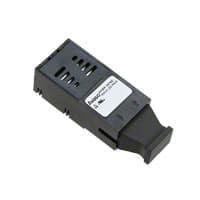 AFBR-5978Z|Avago电子元件