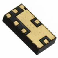 ALM-1812-BLKG Avago电子元件