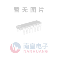 ALM-32320-TR2G|Avago电子元件