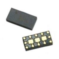 ALM-GP002-TR1G|Avago电子元件