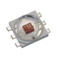 ASMT-JR30-ARS01 Avago常用电子元件