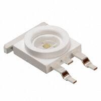 ASMT-MG00-NJK00|Avago电子元件