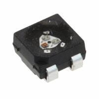 ASMT-QTC0-0AA02|Avago常用电子元件