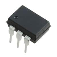 ASSR-1219-001E Avago电子元件