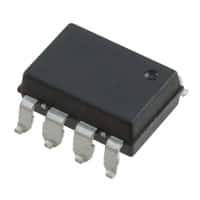 ASSR-302C-302E|Avago电子元件