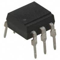 CNY17-1-060E|Avago常用电子元件