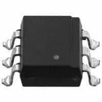 CNY17-3-360E|Avago常用电子元件