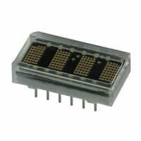 HCMS-2965|相关电子元件型号