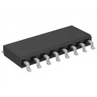 HCPL-092J Avago常用电子元件