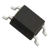 HCPL-181-06AE 相关电子元件型号