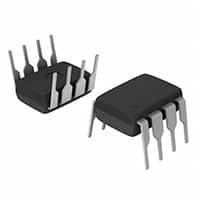 HCPL-4504|Avago电子元件