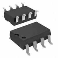 HCPL-7723-520 Avago常用电子元件