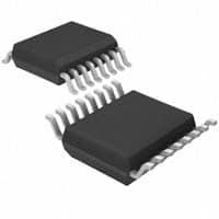 HCPL-901J-500E Avago常用电子元件