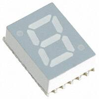 HDSM-281B|相关电子元件型号