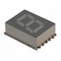 HDSM-281C Avago电子元件