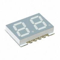 HDSM-441W|Avago常用电子元件