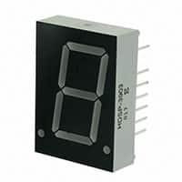 HDSP-3903|相关电子元件型号