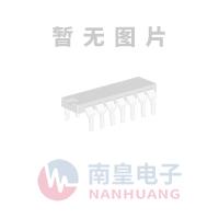 HDSP-513A 相关电子元件型号
