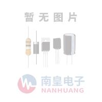HDSP-5507-GG000 相关电子元件型号