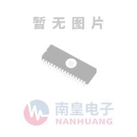 HDSP-8601-EF000|Avago电子元件