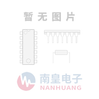 HDSP-F301|Avago常用电子元件