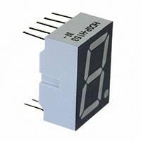HDSP-H153 Avago常用电子元件
