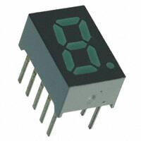 HDSP-U501|相关电子元件型号