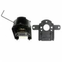HEDS-5600#C06|Avago电子元件