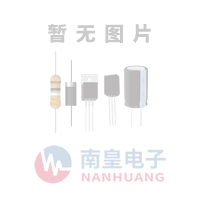 HEDS-6500#B06|相关电子元件型号