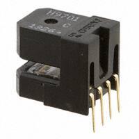 HEDS-9701#C54 相关电子元件型号
