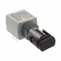 HFBR-2414TZ|相关电子元件型号