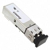 HFBR-5961LZ|相关电子元件型号