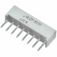 HLCP-B100|Avago电子元件