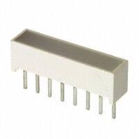 HLMP-2350-EF000|Avago常用电子元件