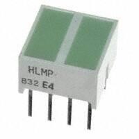 HLMP-2800|相关电子元件型号