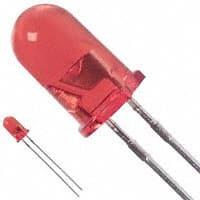 HLMP-3316|Avago电子元件