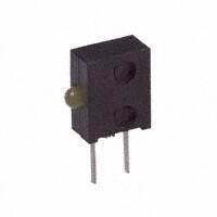HLMP-6400-F0010|Avago常用电子元件
