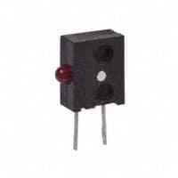 HLMP-6620-F0010|Avago常用电子元件