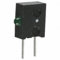 HLMP-6820-F0010|Avago电子元件